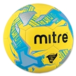 Mitre Impel Ball (Yellow/Blue)