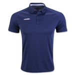 Inaria Barella Polo Shirt (Navy)