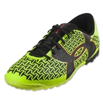 Under Armour CF Force 2.0 TR (High-Vis Yellow/Rocket Red/Black)