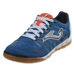 Joma Super Regate (Royal/White)