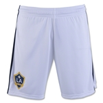 LA Galaxy 2016 Home Short