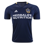 LA Galaxy Training Jersey