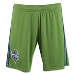 Seattle Sounders 2016 Away Soccer Short