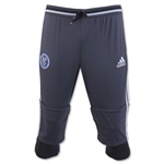 New York City FC 3/4 Pant