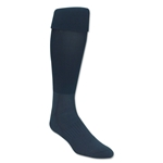 High Five Soccer Sport Socks (Navy)