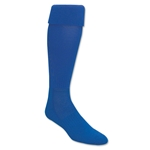High Five Soccer Sport Socks (Royal)