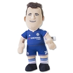 Chelsea John Terry Plush Toy