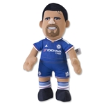 Chelsea Diego Costa Plush Toy