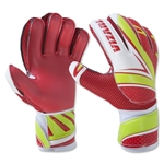 Palmar Goalkeeper Glove