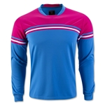 Newport Goalkeeper Jersey (Blue)
