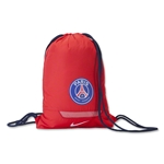Paris Saint-Germain Gymsack