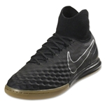 Nike MagistaX Proximo II IC (Black/Volt)