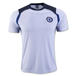 Chelsea Poly Panel T-Shirt
