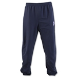 Chelsea FC Men's Leisure Pant