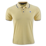 Chelsea FC Tipped Lion Polo