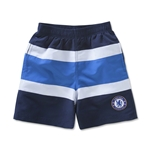 Chelsea Youth Swim Short