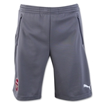 Arsenal Away Training Short
