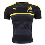 Borussia Dortmund Training Jersey (Black)