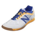New Balance Audazo Pro IN (White)
