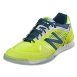 New Balance Audazo Pro IN (Firefly)