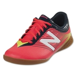 New Balance Furon 2.0 Dispatch IN Junior (Bright Cherry/Galaxy)