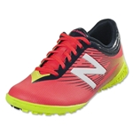 New Balance Furon 2.0 Dispatch TF Junior (Bright Cherry/Galaxy)