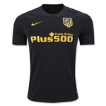 Atletico Madrid 16/17 Away Soccer Jersey