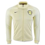 Club America NSW N98 Track Jacket