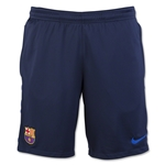 Barcelona Squad Training Short