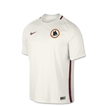 AS Roma 16/17 Youth Away Soccer Jersey