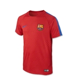 Barcelona Youth Squad Training Jersey