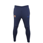 Barcelona Youth Squad Pant
