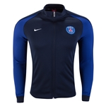 Paris Saint-Germain N98 Track Jacket