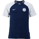 Paris Saint-Germain Match T-Shirt