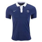 Paris Saint-Germain NSW Crest Polo