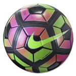 Nike Strike Premium 16 Ball