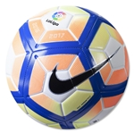 Nike Strike La Liga Ball