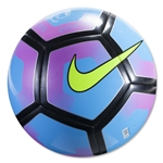 Nike Pitch BPL Ball