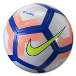 Nike Pitch La Liga Ball