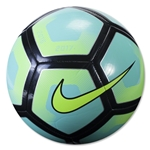 Nike Pitch 16 Ball (Hyper Turquoise/Volt)