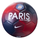 Paris Saint Germain Prestige Ball