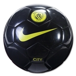 Manchester City Supporter's Ball