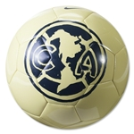 Club America Supporter's Ball