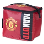 Manchester United 12 Pack Cooler