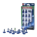 Chelsea UCL Subbuteo Team Set