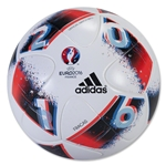 adidas Euro 2016 Official Finale Match Ball