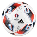 adidas Euro 2016 Official Finale Match Ball (Croatia-Portugal)