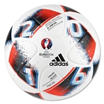 adidas Euro 2016 Official Finale Match Ball (Hungary-Belgium)