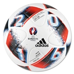 adidas Euro 16 Official Match Ball Quarter Final (Wales-Belgium)