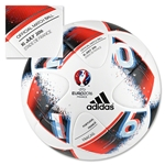 adidas Euro 16 Official Match Ball (July 10 Final)